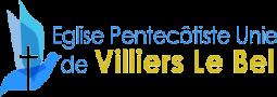 EPU Villiers-Le-Bel