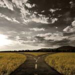 Prédication – A la croisée des chemins